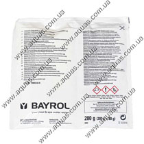 Активный кислород Byrol Soft & Easy (0,28кг)