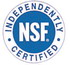 Организация NSF