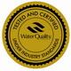 Ассоциация Water Quality